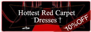 Red carpet Collection- Get 10 % Off
